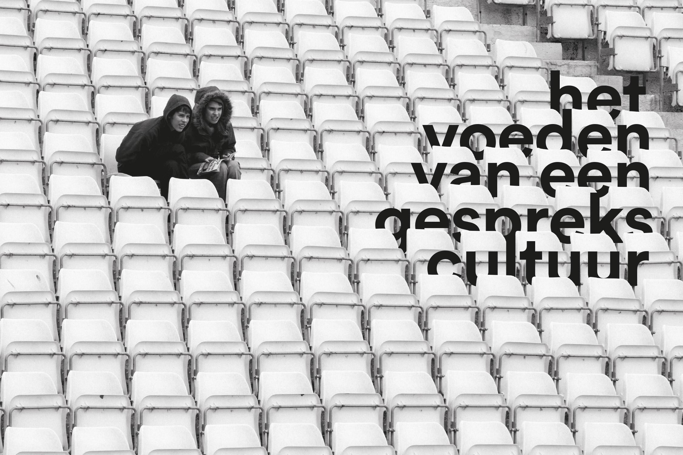 - I. de Jong
